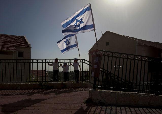 یک جوان فلسطینی به دست نیروهای اسرائیلی کشته شد