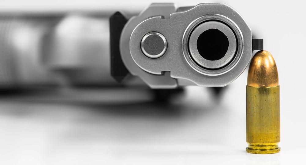 زخمی شدن ۱۸ نفر در یک درگیری خانوادگی در چهارمحال و بختیاری