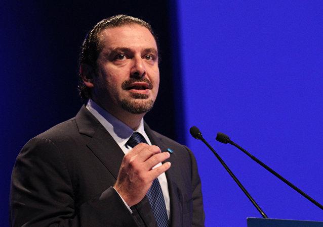 ایران هدف بن بست سیاسی لبنان است؟