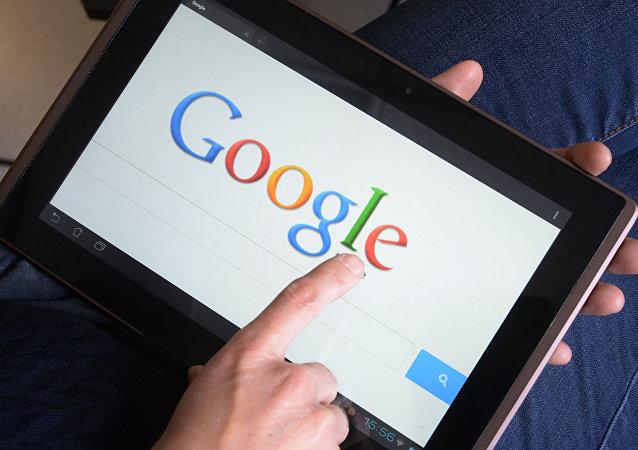 گوگل سرویس جدید اشتراک گذاری عکس را راه اندازی کرد