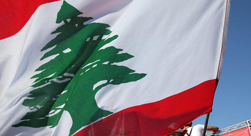 برق لبنان به طور کامل قطع شد