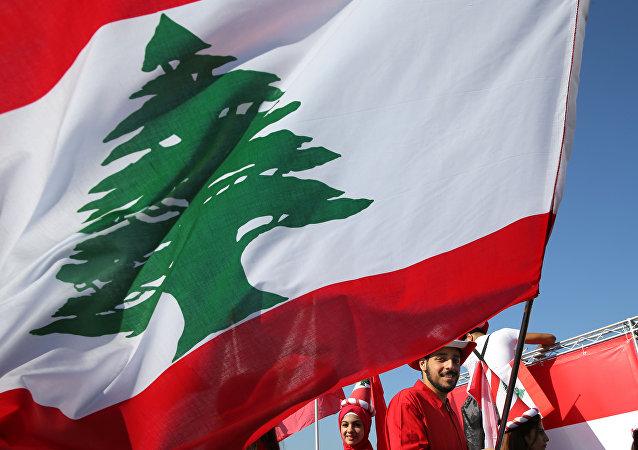 نخست وزیر لبنان: عربستان سعودی قبله من است