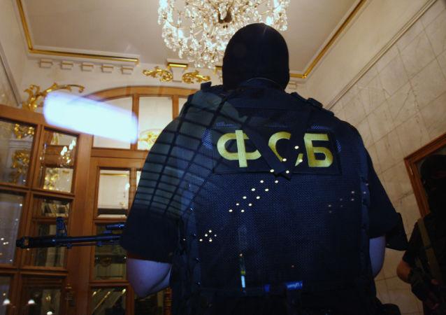 بازداشت رهبران ملیگرای آذربایجان در مسکو