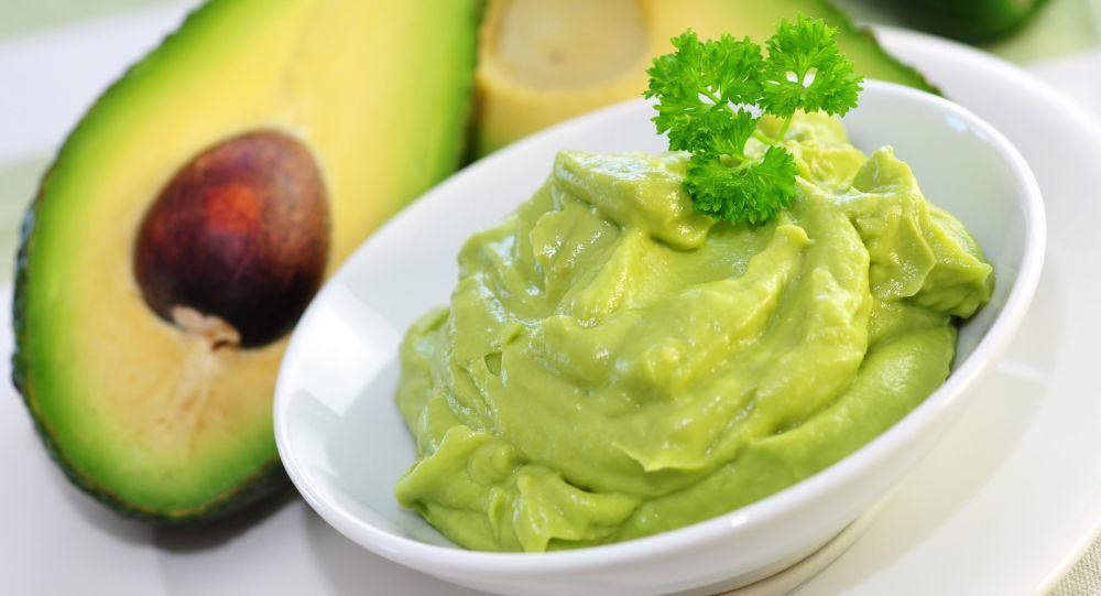 با تغذیه مناسب، پوست خود را زیبا و سالم نگه دارید