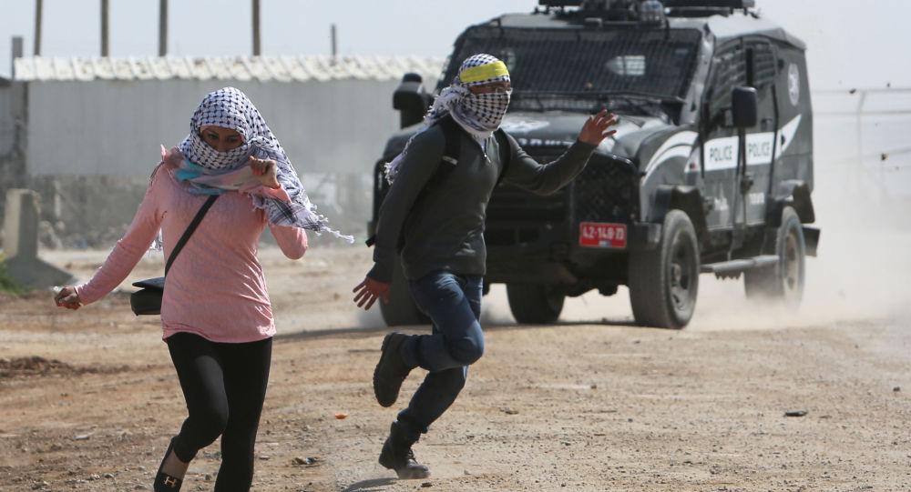 وزارت خارجه فلسطین: هیچ مذاکره ای با اسرائیل صورت نخواهد گرفت