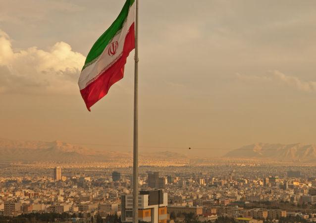 بیانیه وزارت امور خارجه ایران درباره ربوده شدن 4 دیپلمات ایرانی