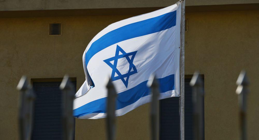 برنامه های متقابل ایران برای برنامه ذخیره اسرائیل