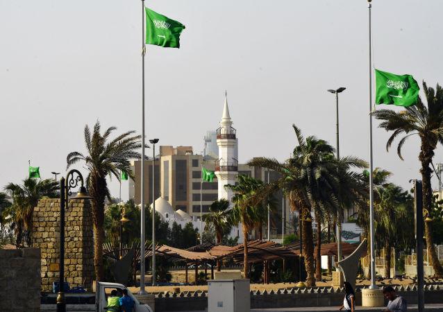 سه عامل عدم احساس امنیت عربستان سعودی