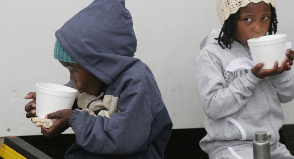 شمار قربانیان حمله مسلحانه به بورکینافاسو به 170 نفر رسید