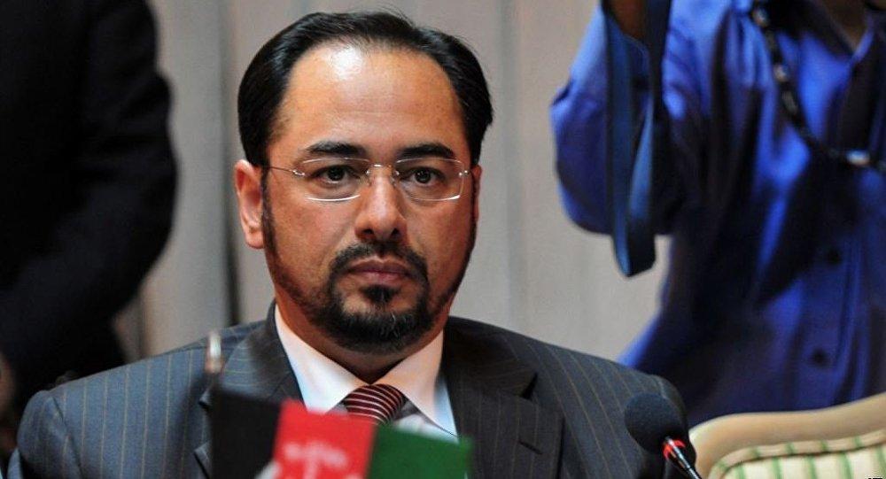 صلاح الدین ربانی
