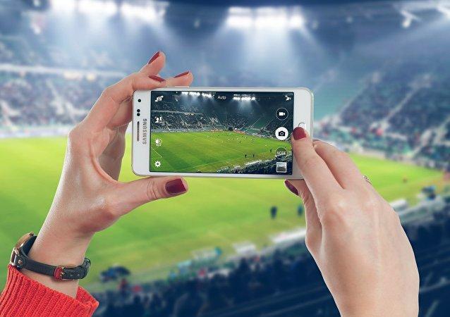 شهر راستوف – محبوب ترین مقصد گردشگری جام جهانی 2018 روسیه