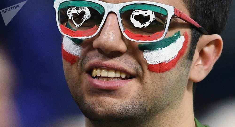 آیا ایران صدر نشین گروه می شود؟ + عکس