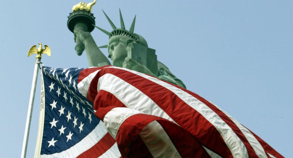 دلایل افت شدید مقبولیت آمریکا در سطح جهان