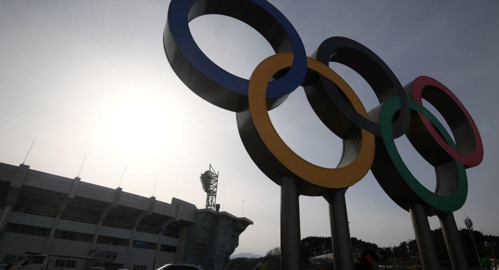 تبعیض جنسیتی؛ جنجال بین زنان و المپیک ژاپن