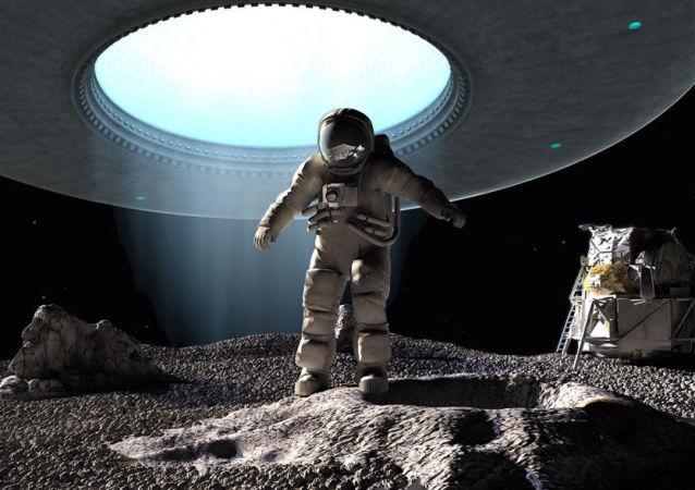 تعیین تاریخ پرتاب سفینه برای ماموریت روسی- اروپایی روی مریخ