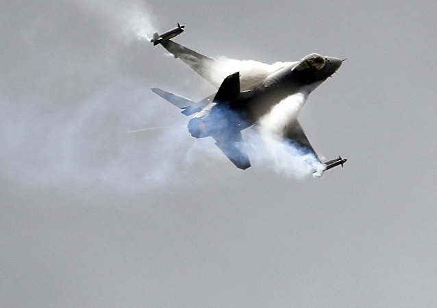 آخرین وضعیت خلبان اسرائیلی F16 +عکس