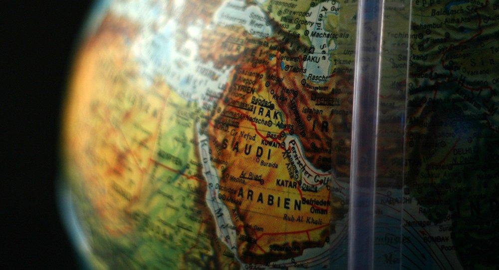 خاور میانه؛ ریختن نفت برروی آتش فایده ای ندارد