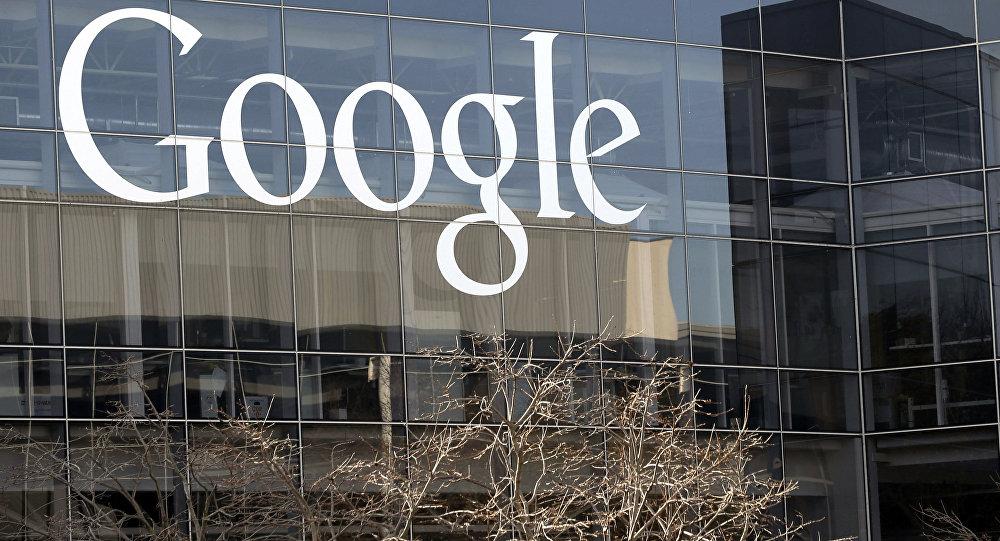 چرا پلتفرم ایرانی دانلود و خرید کتاب از گوگل پلی حذف شد؟