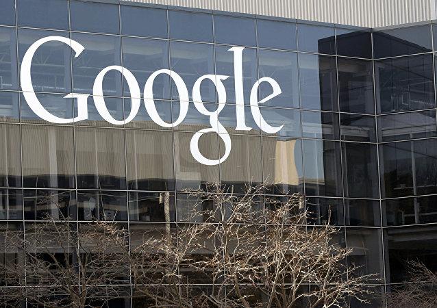 روسیه گوگل را جریمه کرد