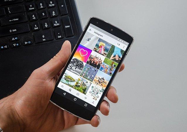 اینستاگرام ویژگی جدیدی را راه اندازی کرد