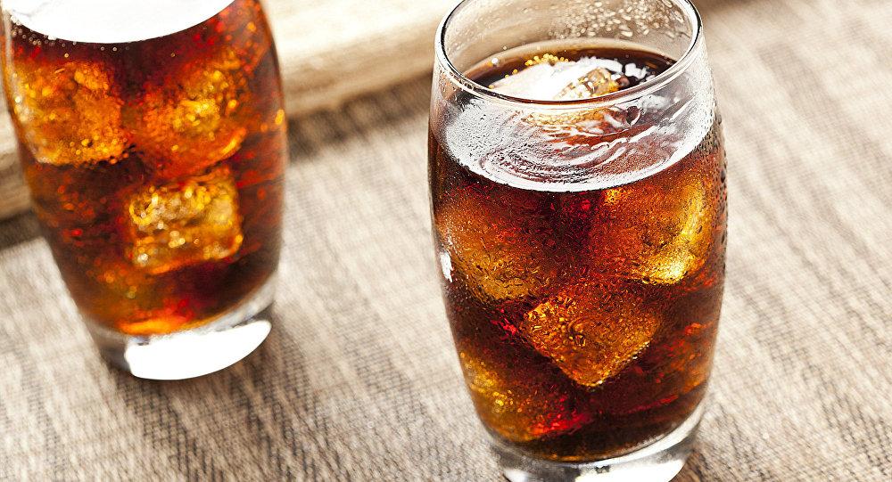 نوشیدن آب یخ باعث مرگ جوان ایرانی شد