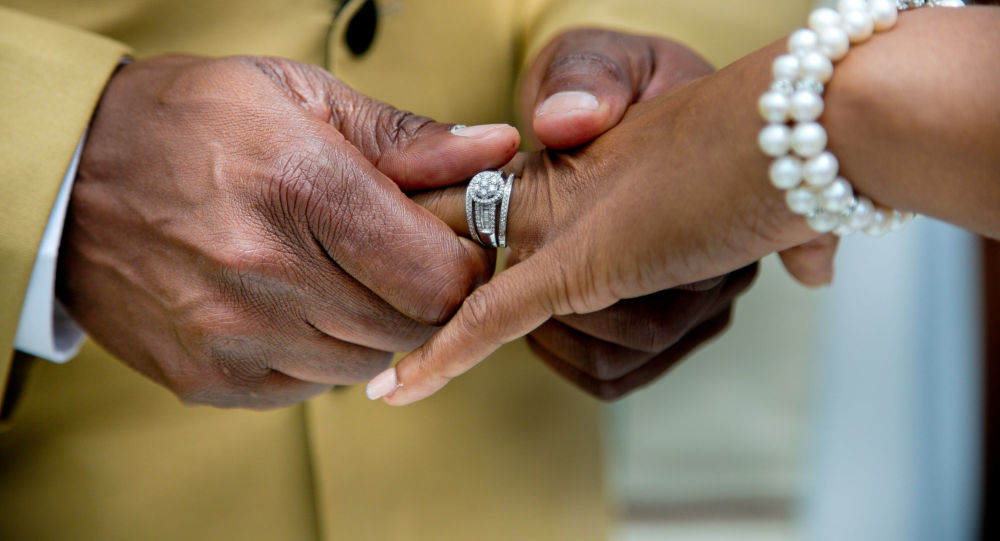 شرایط دریافت وام ازدواج در ایران در سال 99