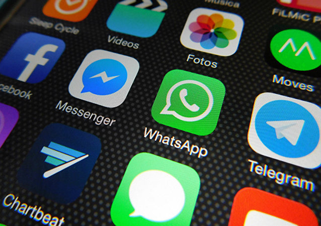 تلگرام وب یا واتساپ وب؟ کدام بهتر هستند؟