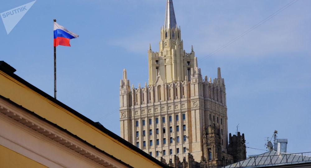 روسیه : استقرار زیرساخت های نظامی آمریکا و ناتو در آسیای مرکزی غیرقابل قبول است