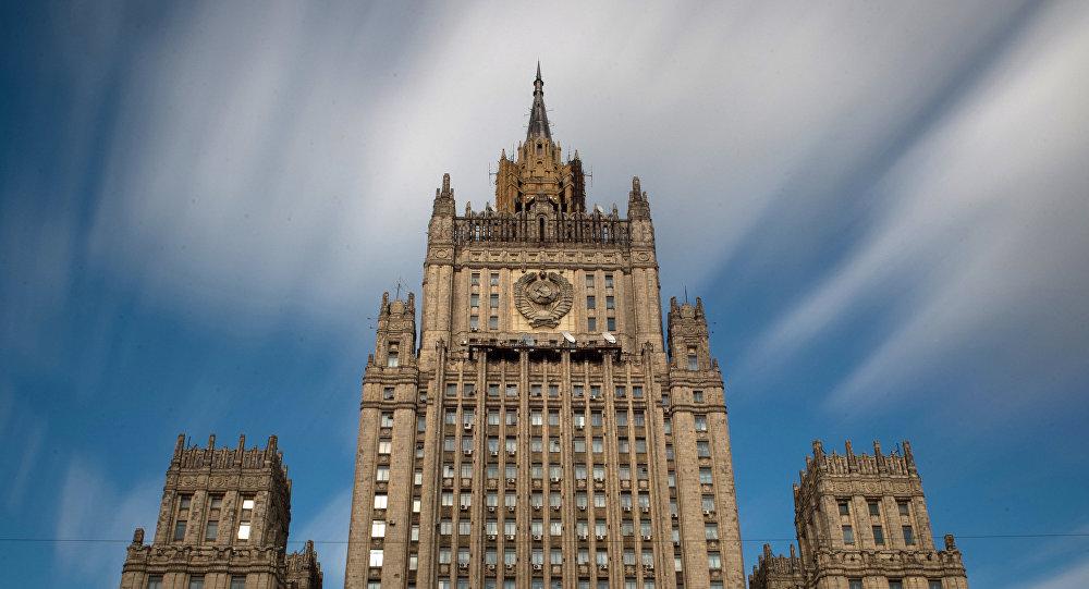 تلاش روسیه و ایران برای امضای هرچه زودتر توافقنامه انتقال اورانیوم غنی شده