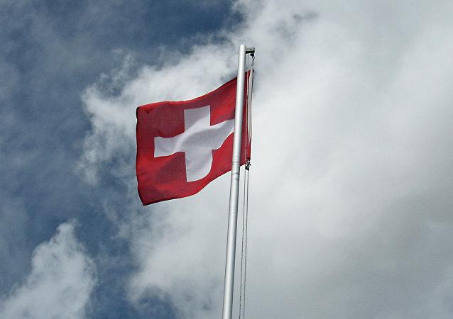 سوئیس به همراه اتحادیه اروپا تحریم های خود علیه ایران را لغو می کند
