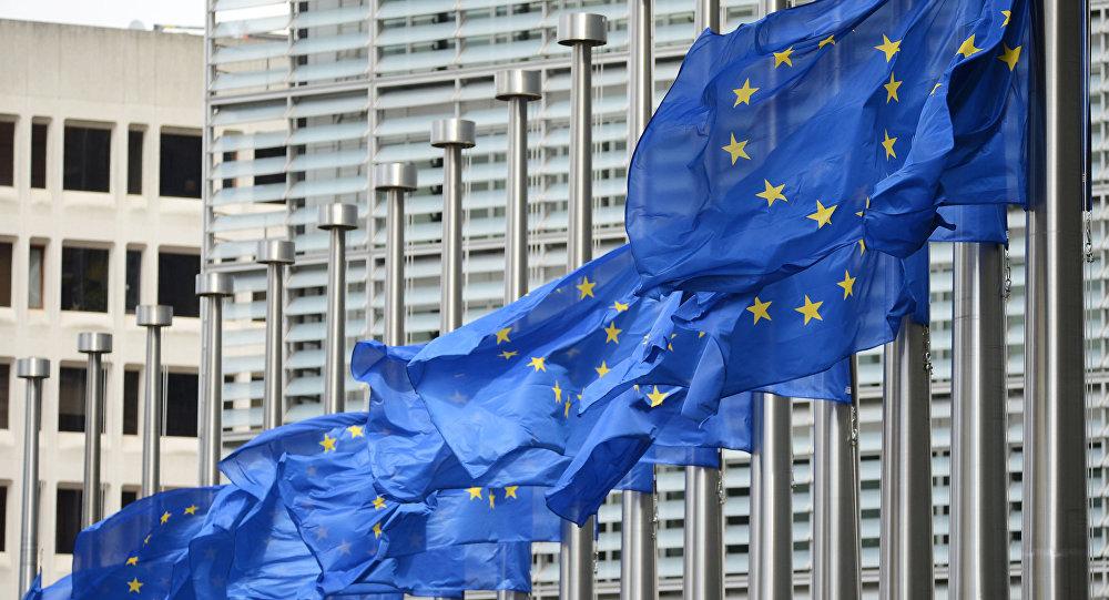 سیستم مالی جدید اروپا برای مقابله با تحریم های آمریکا