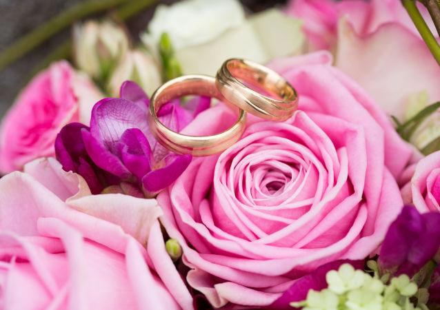 ممنوعیت برنامه های ازدواج در تلویزیون ترکیه