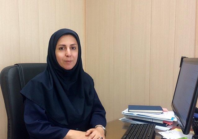 بازگشت حکیم باشی ها به سیستم درمانی ایران