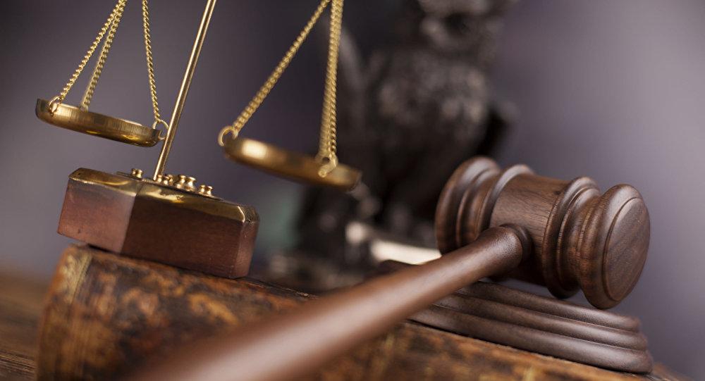 در دعاوی مرتبط با ملک و  املاک چه وکیلی را انتخاب کنیم؟