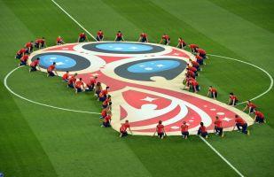 ستارگان فوتبال جهانی و تیم های مورد علاقه شان