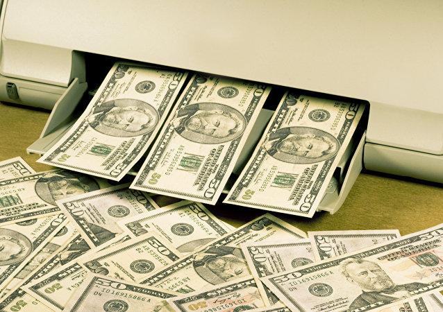 کارشناس اقتصادی شرط ارزان شدن دلار در ایران را اعلام کرد