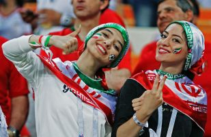روسیه نامی ماندگار در ذهن هواداران ایرانی فوتبال + عکس