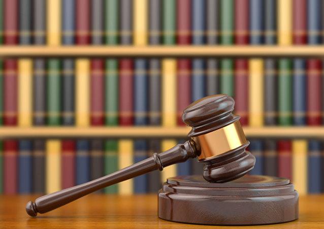 توضیحات قوه قضاییه ایران در مورد حکم اعدام سه متهم آبان 98