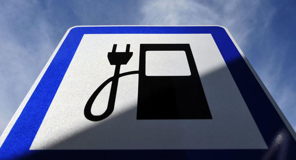 لیتیوم و پایان دوران نفت سالاری