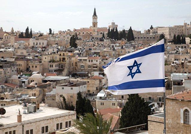 جاسوس های اسرائیلی، نفوذ ایران در عراق را تهدید ارزیابی می کنند