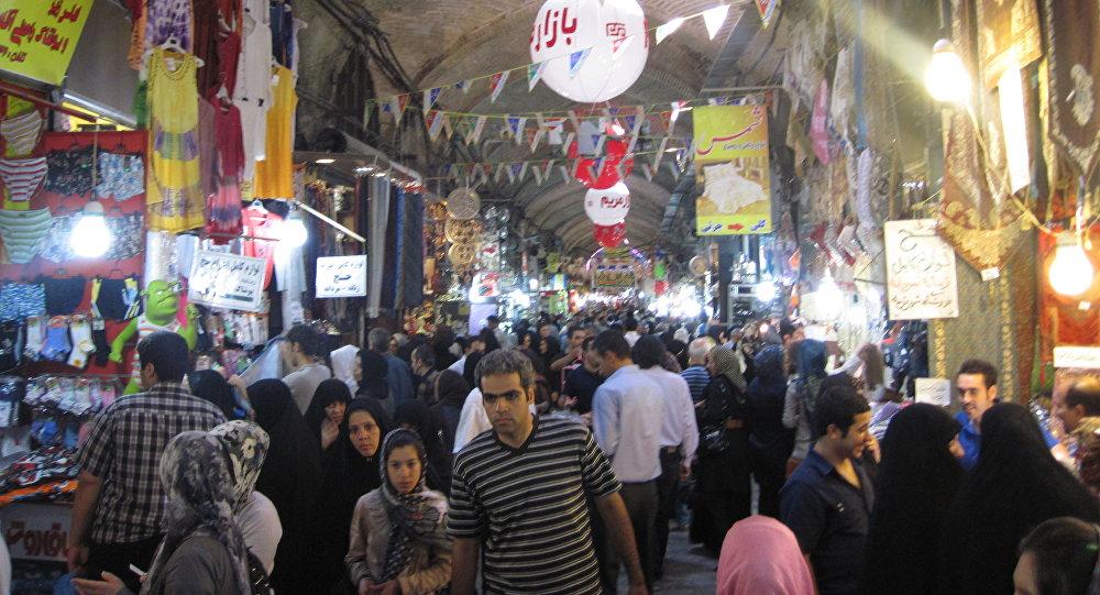 وضع امروز بازار ارز در تهران