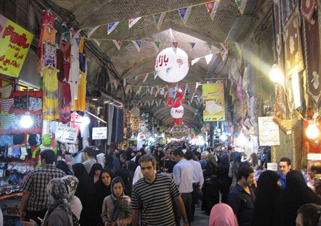 اعلام تعداد مفسدان اقتصادی دستگیر شده در ایران