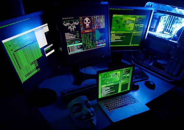رسانه ها: ایران در حال بررسی احتمال انجام حملات سایبری است