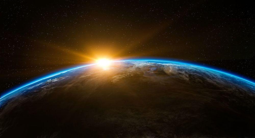 روسیه افزایش فعالیت در فضای کیهانی را مشاهده می کند