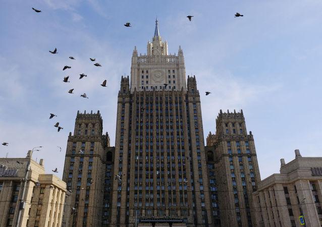آلمان درخواست روسیه برای دسترسی کنسولی به ناوالنی را رد کرد