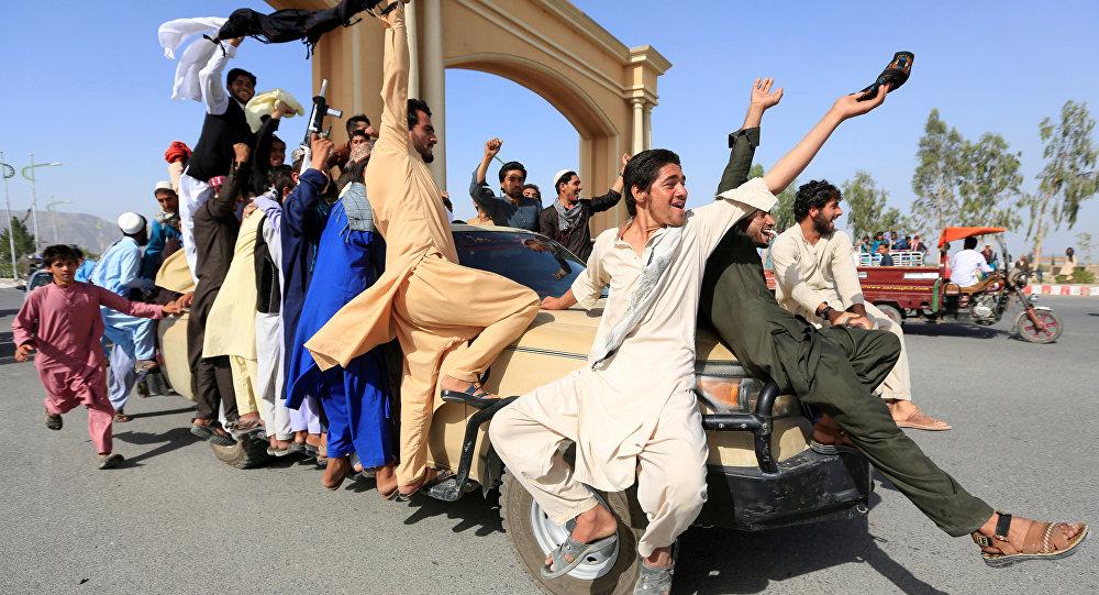 اعلام تعداد مهاجران افغانی خارج شده از ایران
