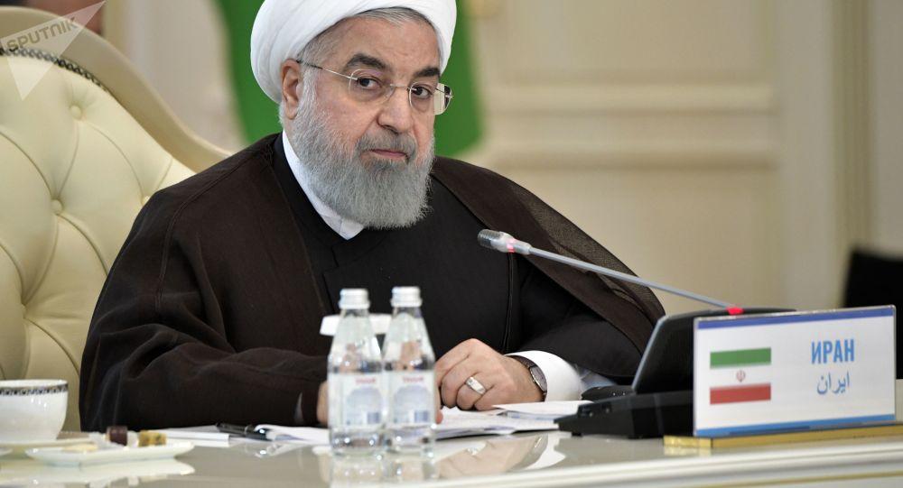 اعلام دستاوردهای دولت ایران در توسعه استانهای محروم بویژه سیستان و بلوچستان