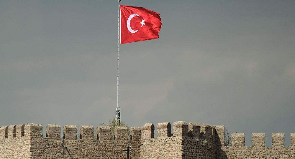 درخواست حزب اردوغان برای برگزاری مجدد انتخابات در شهر استانبول