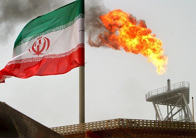 نماینده ایران در اوپک به کما رفت