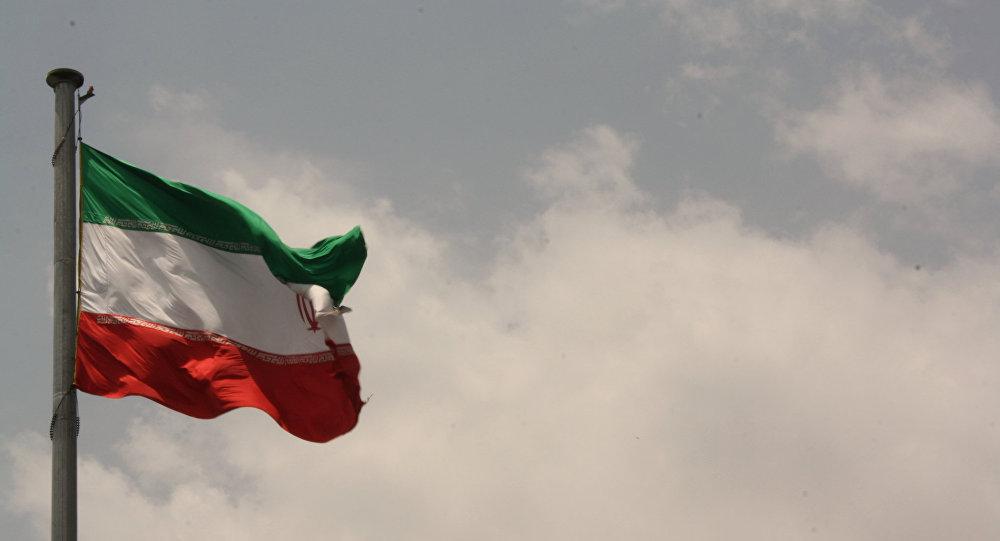 چرا ایران مجبور است فراتر از مرزهای خود نفوذ داشته باشد؟